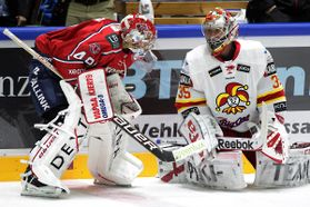 HIFK-Jokerit18.10.2013 - Chilipictures