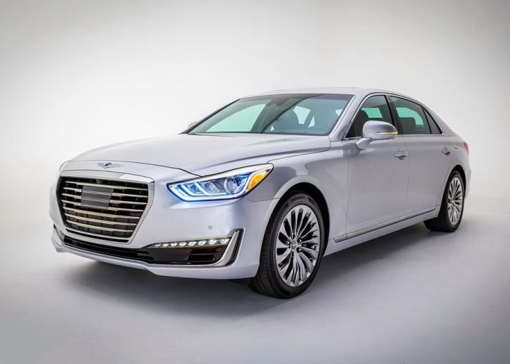 2017 Hyundai Genesis G90 Limousine Release Date Review And Price >> 2017 Hyundai Genesis G90 Sedan Release Date Cars All About New