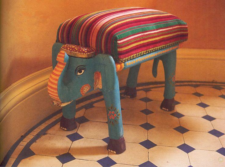 Fabulous Ceramic Elephant Foot Stool 175 Best Elephant Garden Stools Spiritservingveterans Wood Chair Design Ideas Spiritservingveteransorg