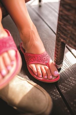 Merrell Lorelei Thong -sandaali (85,00 €)  #Merrell