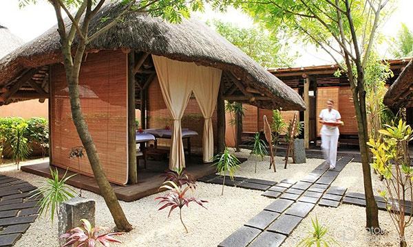 Heritage Awali, Mauritius