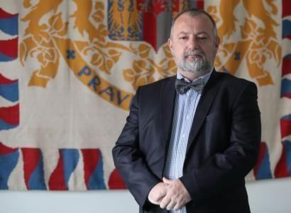 Mnohem důležitější než stranická příslušnost je pro nás snaha pomoci kraji - ParlamentníListy.cz
