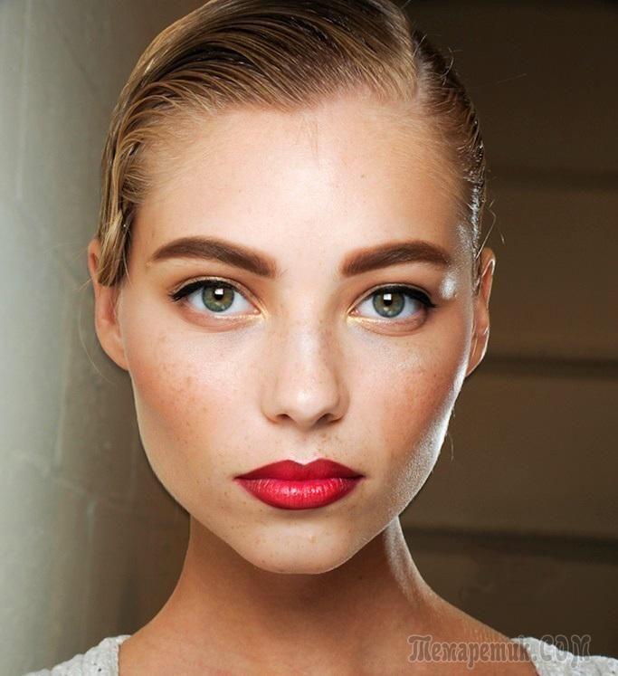 Красивые, густые брови а ля Кара Делевинь сейчас на пике популярности. Но далеко не все могут похвастать идеальной формой и объемом бровей. Улучшить ситуацию помогают различные косметические процедуры...