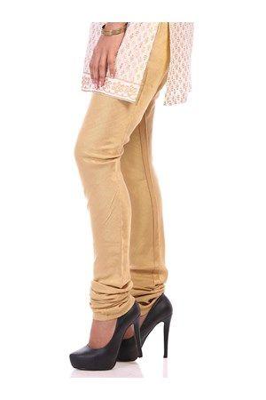 Buy Knitted Churidar Online Shopping at Biba Fashion India