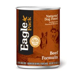 Eagle Pack Canned Cat Food