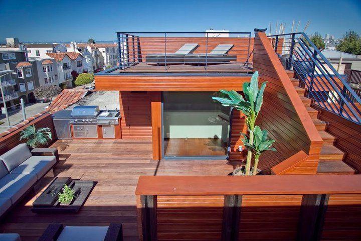 Rooftop Deck Ideas Vankkids Com Terrace Design Rooftop Terrace Design Rooftop Design