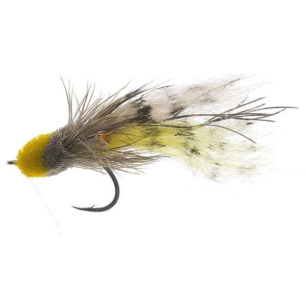 76 best images about fly tying on pinterest fly fishing for Fly fishing feathers