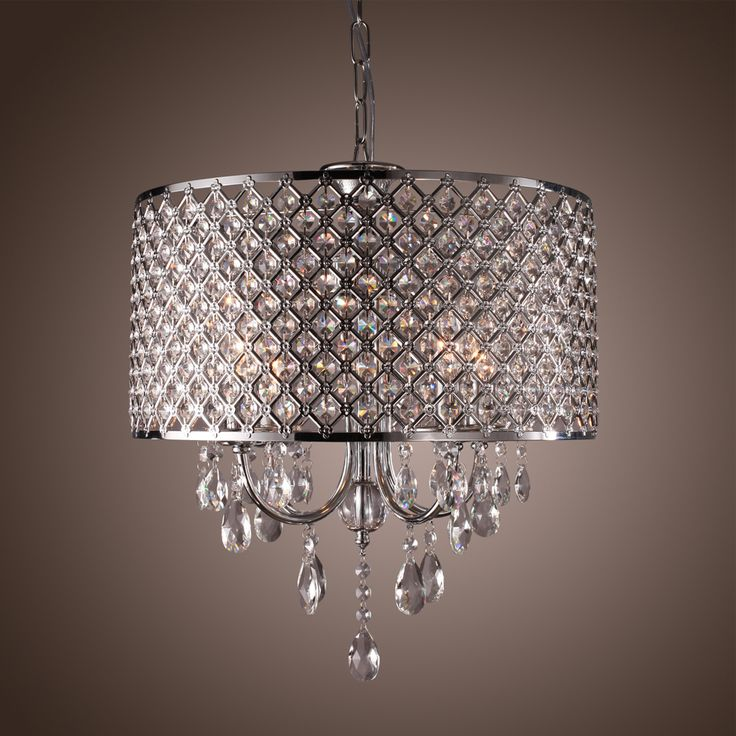 Modern Ceiling Pendant Lamp Light