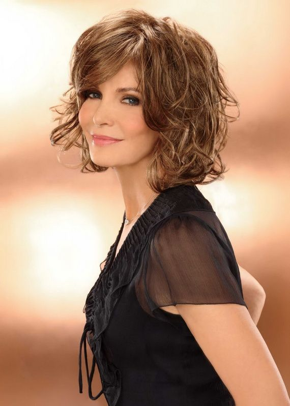 """You have to be reasonable with yourself and not feel guilty when things aren't perfect."" -Jaclyn Smith"