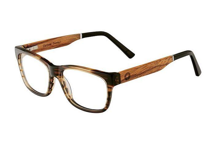 La Serie Óptica - Acetato-Wood disponible online !!!👓👓👓. #dreamlandsunglasses #dreamlandoptical #optic #arosopticos #lentes👓 #costarica #sunglasses #mensunglasses #womensunglasses #polarizedsunglasses #fashion