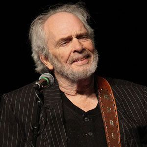 Country Music Star Merle Haggard Released From Hospital | E! Online