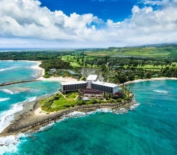 10 places the locals love on oahu