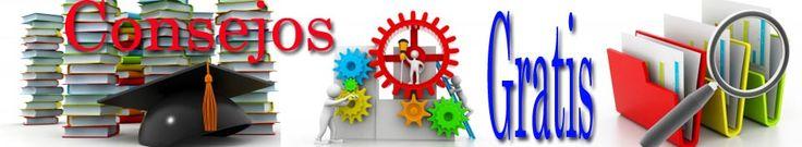 Consejos acerca de cómo redactar los objetivos profesionales, varios ejemplos.
