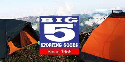 Big 5 Sporting Goods weekly SALES!  Find deals for your Seattle Area Big 5 Sporting goods stores.