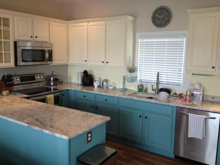Kitchen Cabinets Annie Sloan Chalk Paint 60 best chalk paint® kitchen cabinets images on pinterest | chalk