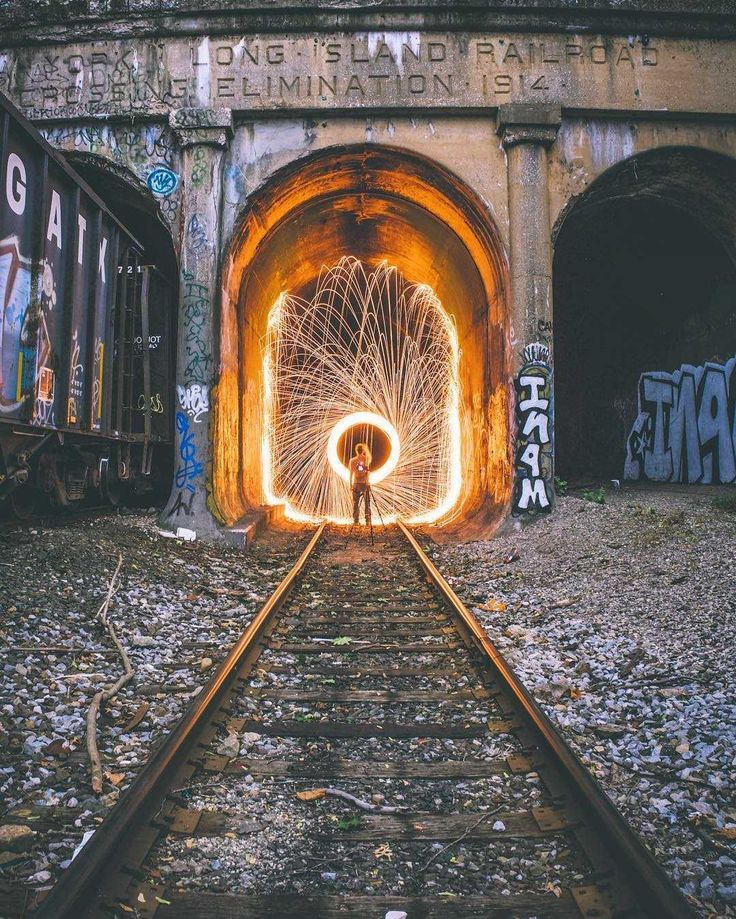 Portofolio Fotografi Urban - Stunning Urban Instagrams by Max Boncina  #URBANPHOTOGRAPHY