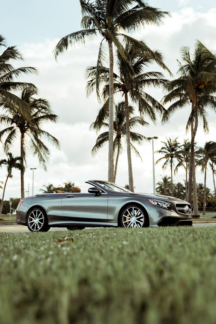 272 best images about s class on pinterest patrick o for Mercedes benz route 17