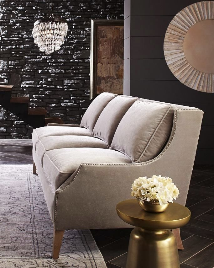 Furniture In Knoxville Rowe Furniture Home D Cor Home Interiors Interior Design The