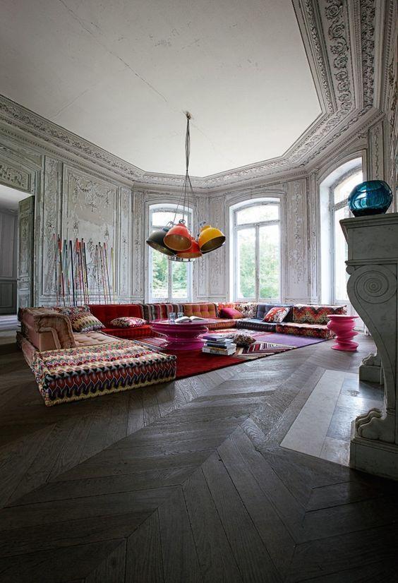 top 25+ best la roche bobois ideas on pinterest | chandelier