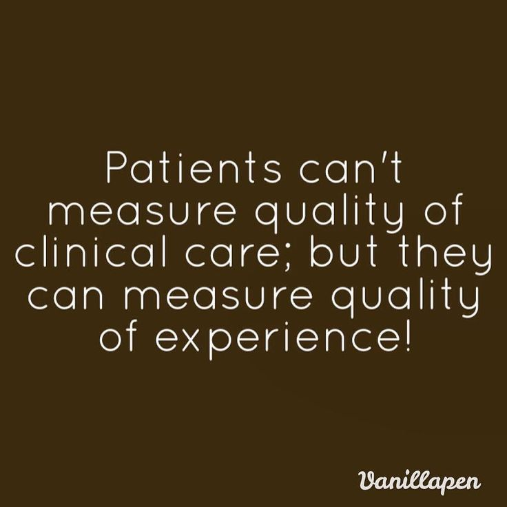 The experience a patient has in your practice is what makes them loyal. The reality of it is new patients have no way to assess your clinical skills; there's no way a new patient can know ahead of time if you truly care about them or your a dentist that doesn't give a crap! But you can leave a fantastic expression through experience! Great experience through the phone invite them for an office tour heck give them cookies even! This experience also makes them refer! So enhance the patients…