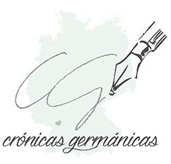 Crónicas Germánicas