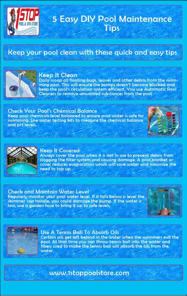 Pool Cleaning Tips best 25+ swimming pool rules ideas on pinterest | pool rules sign