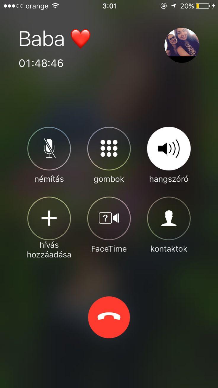Best feeling ever ❤️ talking with my best friend 😁😼 #baby #gossip