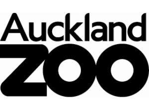 Zoo Jobs: Collection Development Coordinator