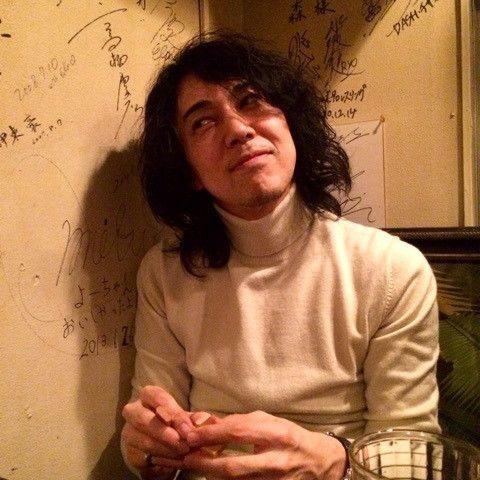 brainchild's仙台。 の画像|神田雄一朗オフィシャルブログ「だしログ」Powered by Ameba