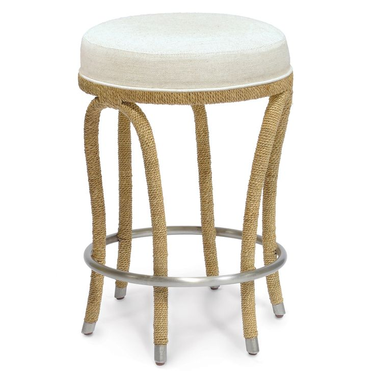 Kitchen Stools Malta: Installations Images On Pinterest