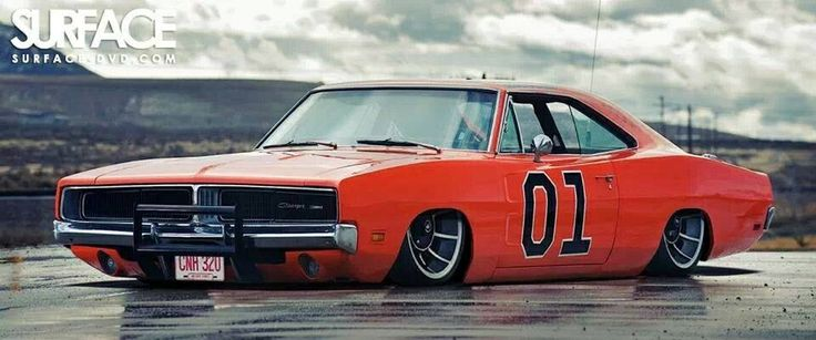 general lee lowrider american muscledrag pinterest general lee  lowrider