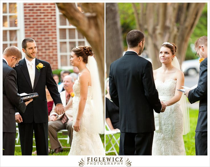 17 Best Images About Real Houston Weddings On Pinterest: Best 15 Milford House Images On Pinterest