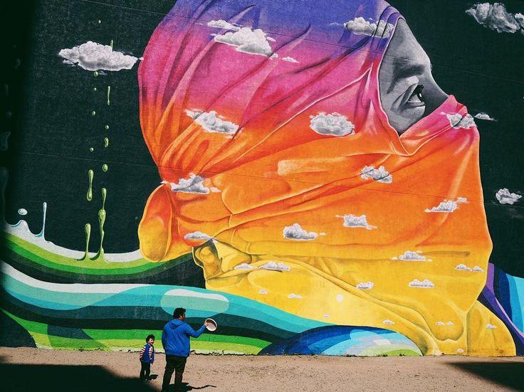 Keep on Dreaming . . #streetart #grafitti #art #letsdream #play #lookup #streetphotography #travelingourplanet #citylife #travel #wonderful_places #instamood #instatravel #wonderlust #ig_captures #neverstopexploring #inspiration #santiago #gobartos #getlost #backpacking #travelphotography #artista #sigueme #jurgos #imagination #sueños #arte http://tipsrazzi.com/ipost/1509051149695955386/?code=BTxOgZ9hbG6