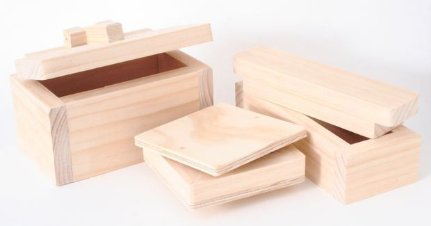 DIY Woodworking Ideas 27 Easiest Woodworking Projects For Beginners