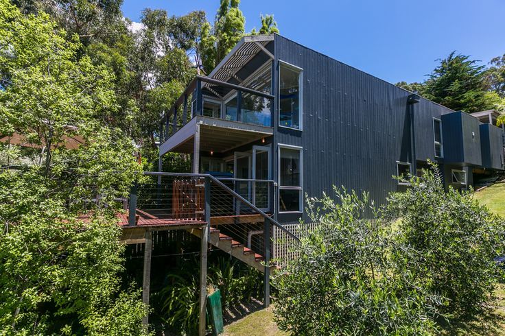 Real Estate For Lease - 9 Normanby Terrace - Lorne , VIC
