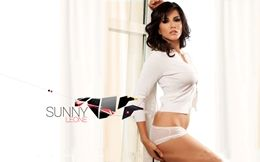 Sunny Leone Sexy images