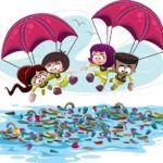 Κριτική βιβλίου: «Τα Τέρατα των Ωκεανών»