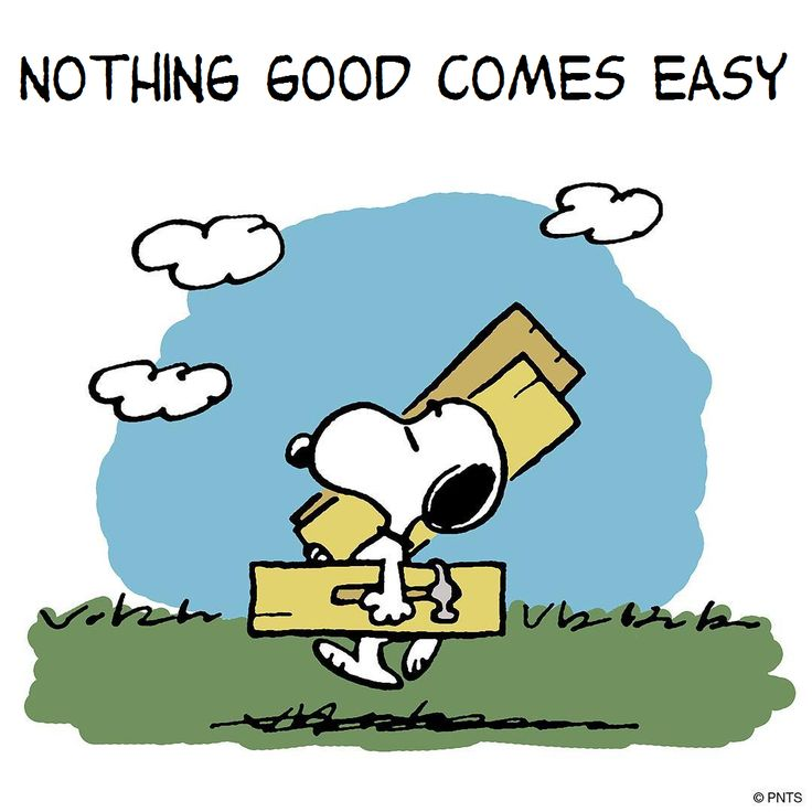 Snoopy Quotes 87 Best Snoopypeanuts Quotes Images On Pinterest  Cartoon Peanuts .