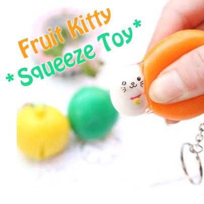 Squishy Toys With Stuff Inside : 300 best images about gudetama, rilakuma... on Pinterest