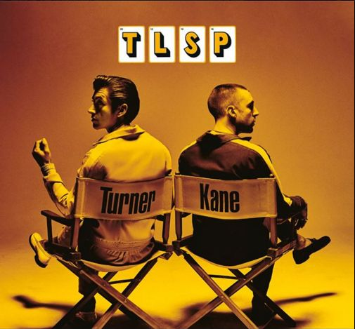 The Last Shadow Puppets Announce Summer DatesWithGuitars