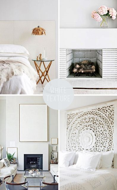 garden rooms inside for texture  gold frame, paint canvas white for easy art