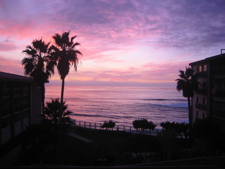 16 best Point Loma images on Pinterest | San diego, Southern ...