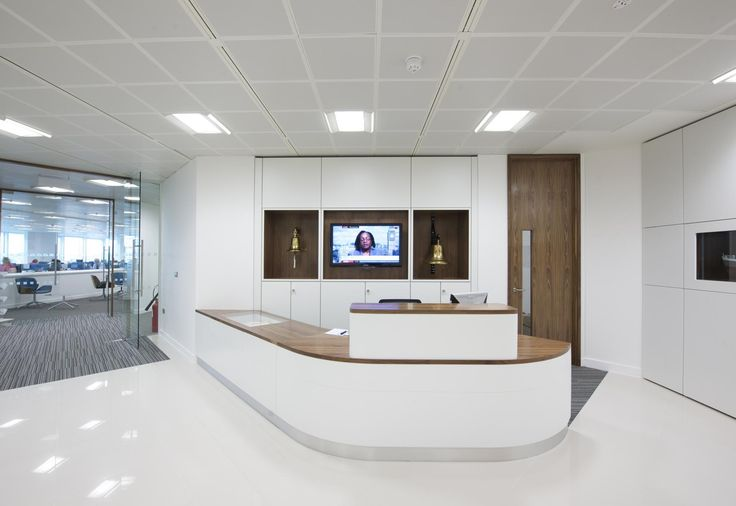 Office Foyer Meaning : Best images about reception desks lobbies waiting