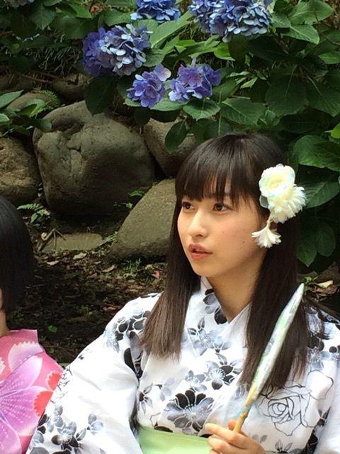 初!青森県… 植村あかり の画像 Juice=Juiceオフィシャルブログ Powered by Ameba