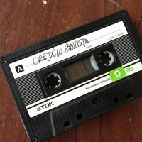 Credulo Bautista Salmos Jibaros Salmo 133 by Rocío Music Studio on SoundCloud