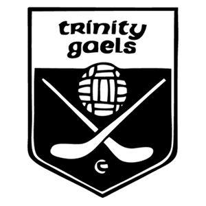 Trinity Gaels