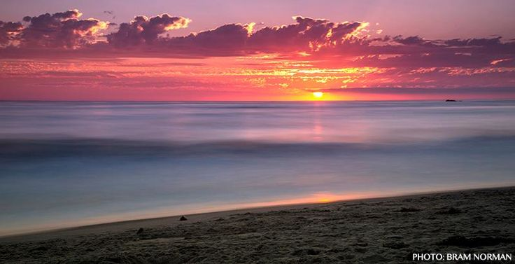 San Onofre State Beach