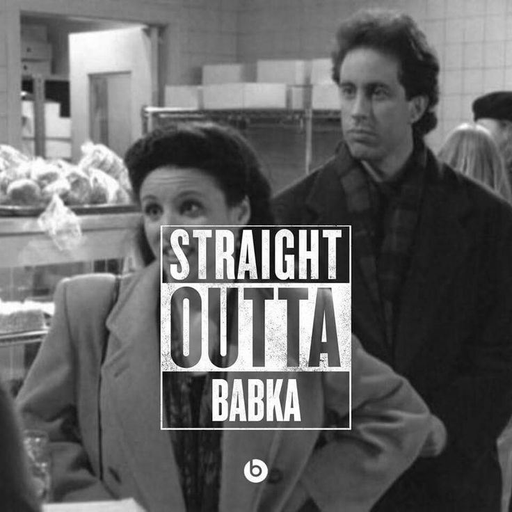 246 best Seinfeld images on Pinterest | Ha ha, Hilarious and Jerry ...