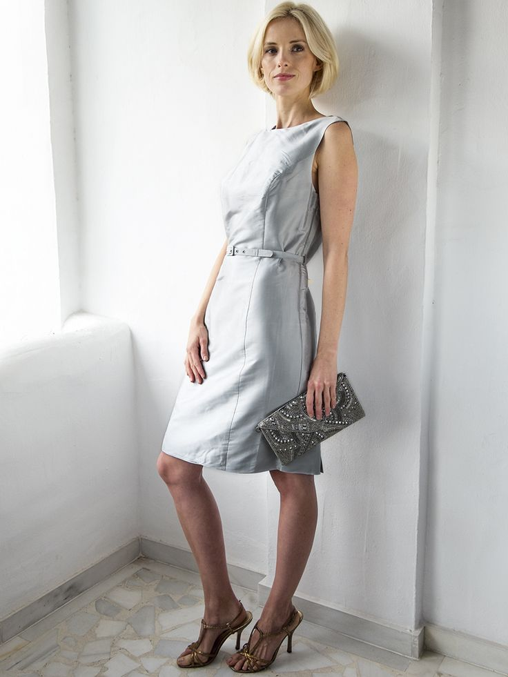 1000 images about lookbook spring summer 2015 brigitte von boch on pinterest jersey tops. Black Bedroom Furniture Sets. Home Design Ideas