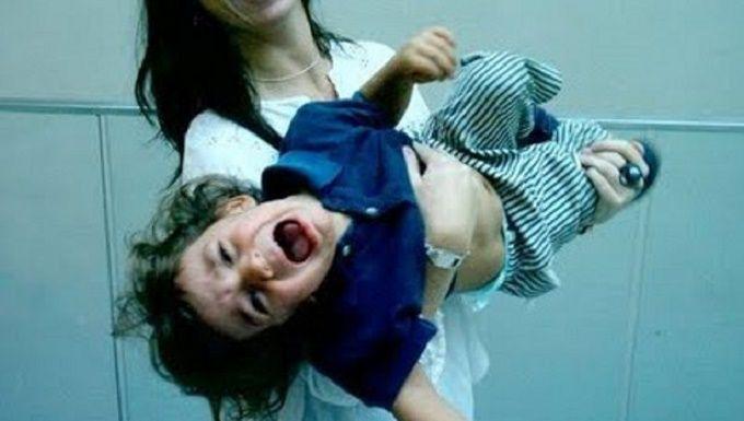 Se você não quer que seus filhos sejam malcriados, tem que parar de fazer isto de imediato! | Cura pela Natureza